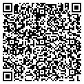 QR code with Hillsborough County Head Start contacts
