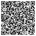QR code with Holiday Shop contacts