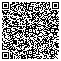 QR code with Suncoast Sport Aircraft contacts