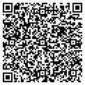 QR code with Cofam Properties contacts
