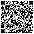 QR code with Whites Construction contacts