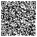 QR code with J B Medical Services Inc contacts