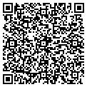 QR code with Leisure Resource contacts