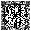 QR code with Floridays Furnishings & Gifts contacts