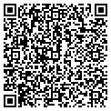 QR code with Kramer Adelman Inc contacts