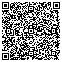QR code with Hallmark Realty Group Inc contacts
