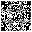 QR code with Cumberland Farms Dist Center contacts