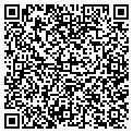 QR code with Dade Contracting Inc contacts