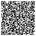 QR code with Tampa Bay Conservancy contacts