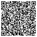 QR code with J&L Leasing Co LLC contacts