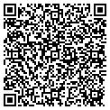 QR code with Arc Of Putnam County Inc contacts