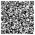 QR code with Als Lawn Service contacts