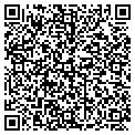 QR code with Seaside Mission Inc contacts