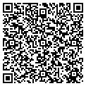 QR code with Eagles Nest Of Daytona contacts