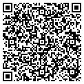 QR code with Bethel French SDA Church contacts