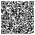 QR code with Mike M Mills contacts