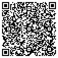 QR code with C & C Food Mart contacts
