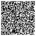 QR code with Amazing Flowers Miami contacts
