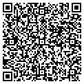 QR code with Ray Palmer Masonry contacts