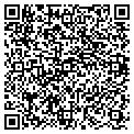 QR code with Dunnigan's Men's Wear contacts