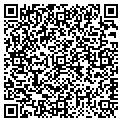 QR code with Lucas B Fish contacts
