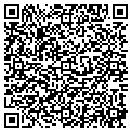QR code with Colonial Wholesale Drugs contacts
