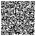 QR code with Concrete Service By Mike contacts