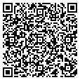 QR code with KFC contacts