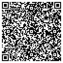 QR code with Coldwter Canyon Cpitl Advsors LLC contacts