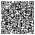 QR code with Q Shop contacts