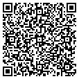 QR code with P & L Tire Shop contacts