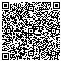 QR code with Alliance Precision Machine contacts