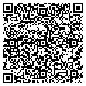 QR code with Laurel Oaks Condominium Assn contacts