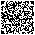 QR code with Quality Poultry & Seafood Inc contacts