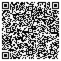 QR code with Guaranteed Motors contacts