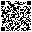 QR code with L P M C Inc contacts