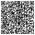 QR code with Allan C Oglesby MD contacts