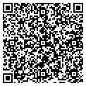 QR code with West Coast Wall Dogs contacts