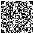 QR code with Braman Body Shop contacts