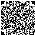 QR code with Traders Web Hosting Service contacts