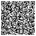 QR code with Tele Consultants Inc contacts