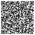 QR code with United Golf Inc contacts