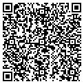 QR code with Grow Construction contacts
