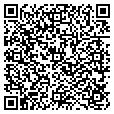 QR code with Orlando Noda MD contacts