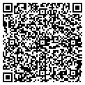 QR code with China Lakes Restaurant contacts