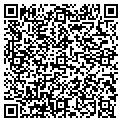 QR code with Miami Hialeah Medical Group contacts