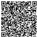 QR code with Quality Remodeling & Framing contacts
