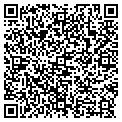 QR code with Buca Di Beppo Inc contacts
