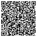 QR code with Zim Diagnostics Corp contacts