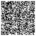 QR code with Pasternak Accounting & Tax contacts